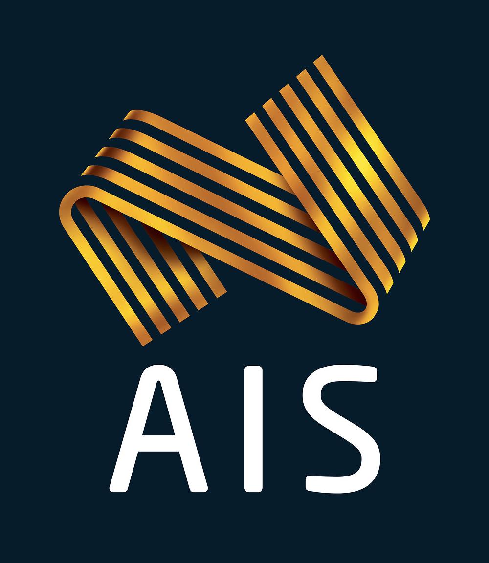 Brand new new logo for australian institute of sport by for Landor logo
