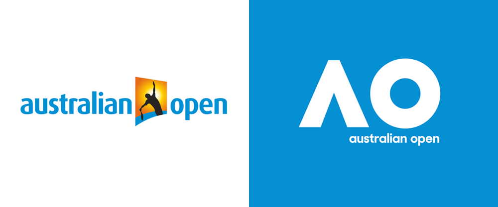 http://www.underconsideration.com/brandnew/archives/australian_open_logo_before_after.png