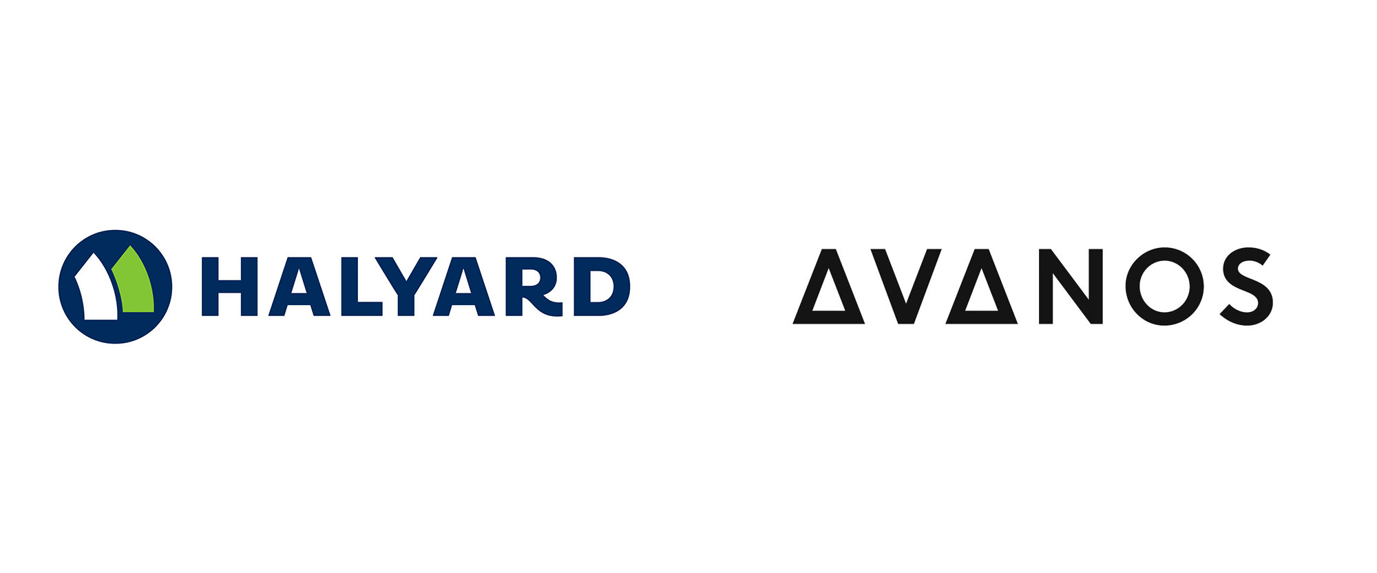New Name, Logo, and Identity for Avanos by MerchantCantos