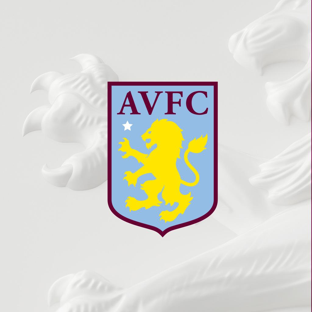 Aston Villa Shield