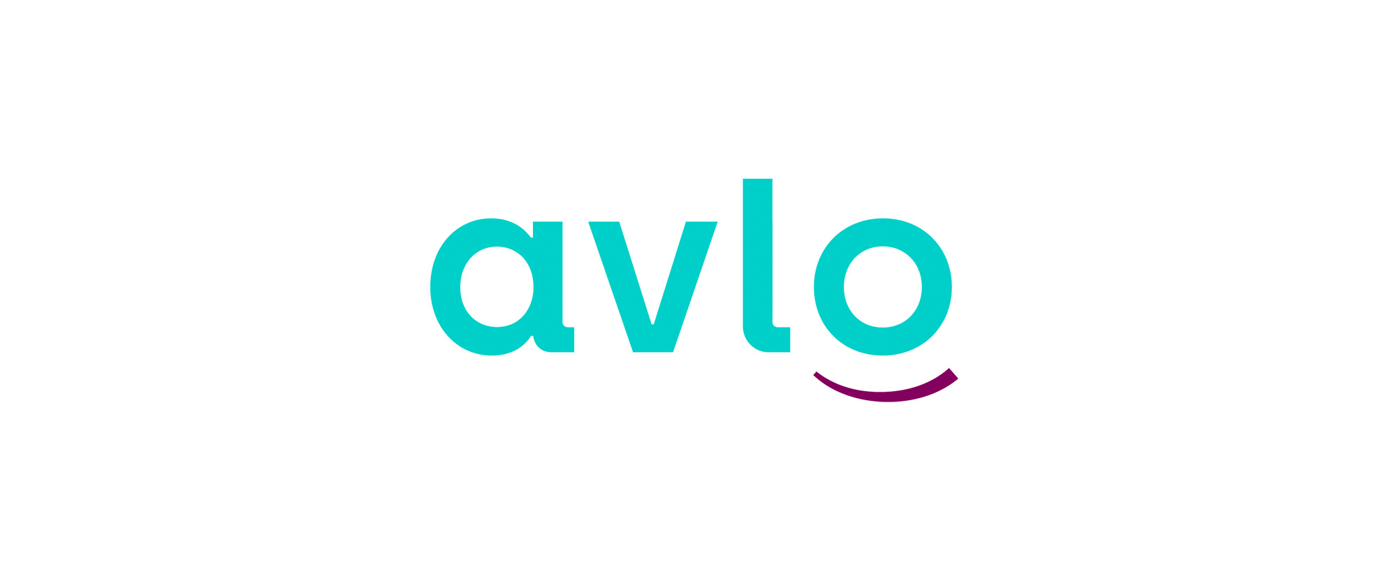 New Logo and Identity for Avlo by Summa