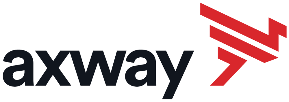 Main Sponsor Axway