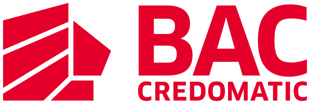 New Logo and Identity for BAC | Credomatic by Lippincott