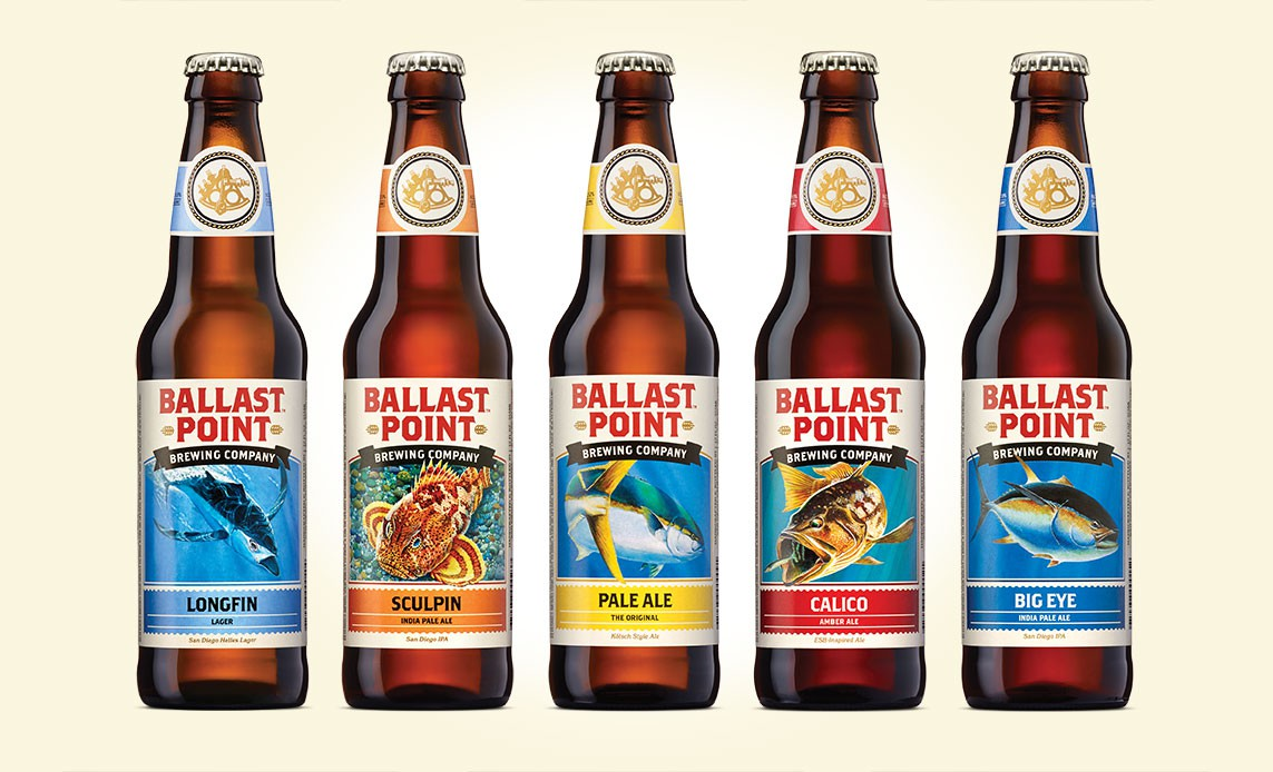 ballast_point_beers_lineup.jpg