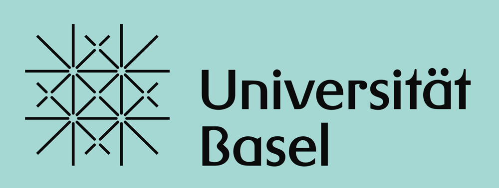 New Logo and Identity for Universität Basel by NEW ID