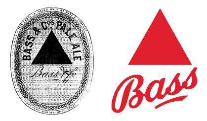 10 Oldest Logos