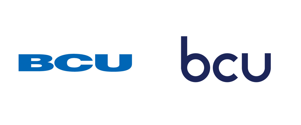 New Logo for Baxter Credit Union
