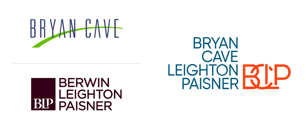 New Name and Logo for Bryan Cave Leighton Paisner LLP