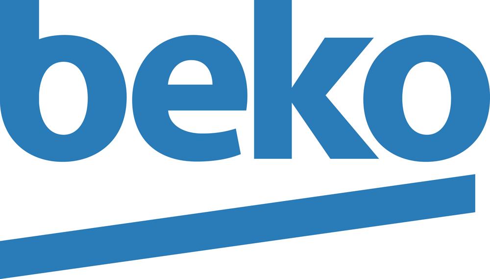 Image result for beko yeni logo