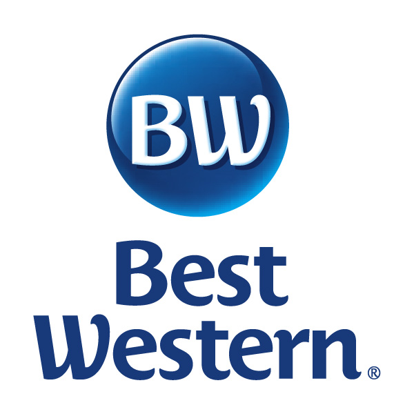 Image result for new best western logo