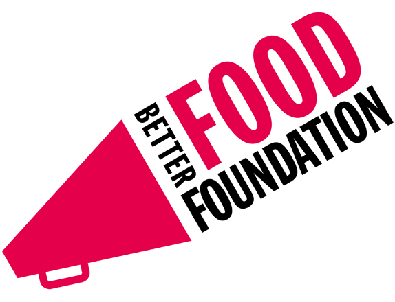 Brand New: Better Food Foundation: www.underconsideration.com/brandnew/archives/better_food_foundation...