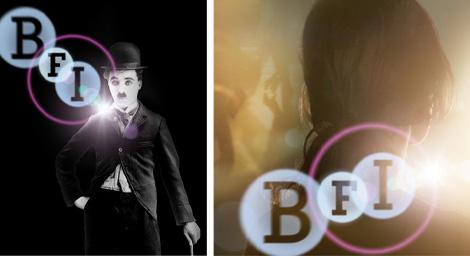 British Film Institute applications
