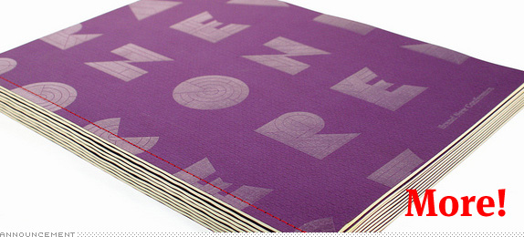 2012 Brand New Conference Program More