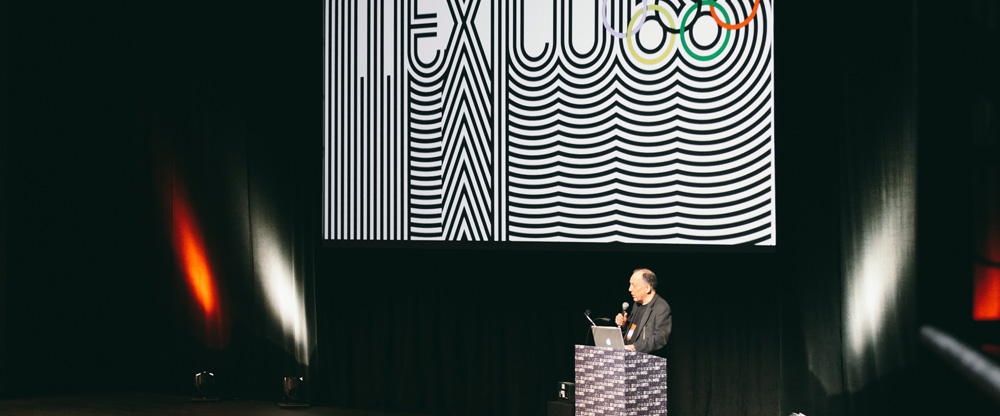2014 Brand New Conference: Photos, Tweets, and Videos