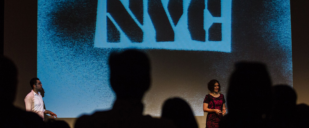 2015 Brand New Conference: Photos, Tweets, and Videos