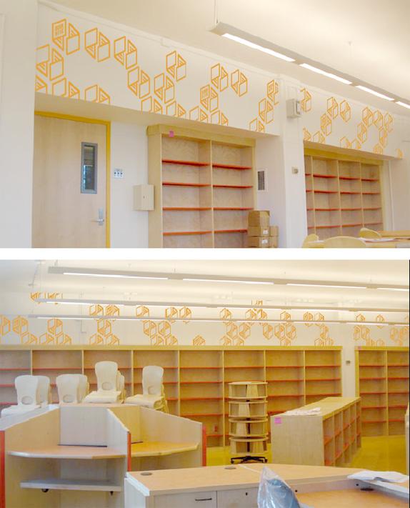 Book Hive