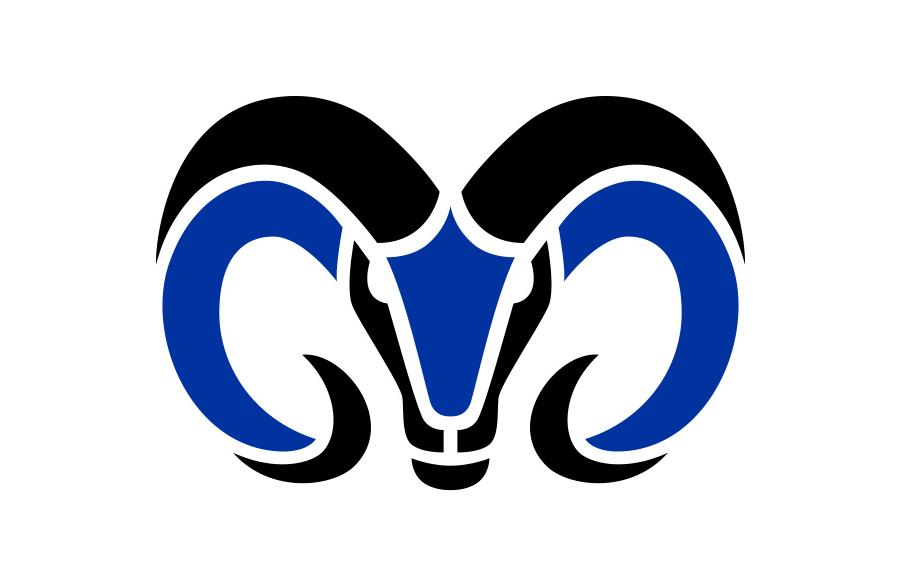 New Logo and Identity for Borregos Monterrey by Chermayeff & Geismar & Haviv