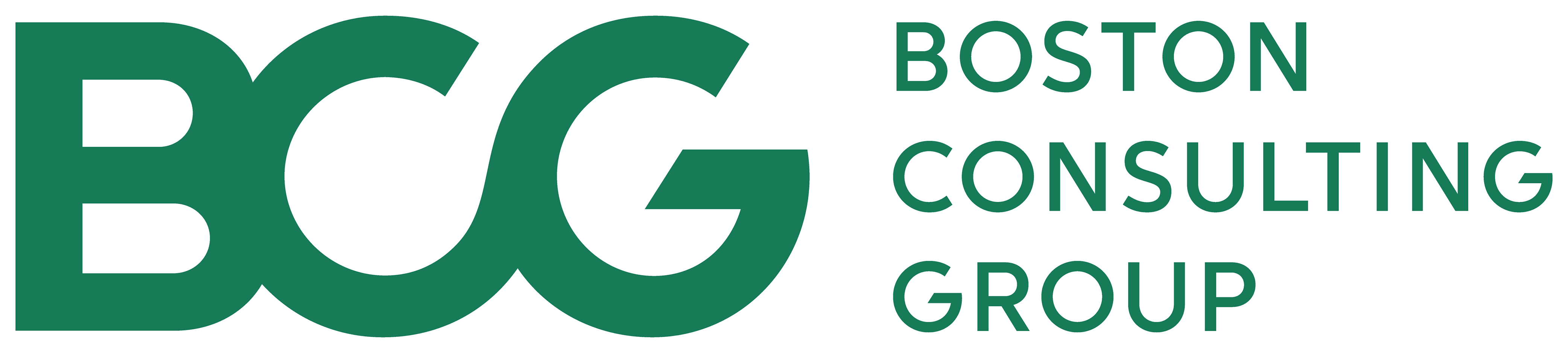 Brand new new logo and identity for boston consulting for Consulting logo