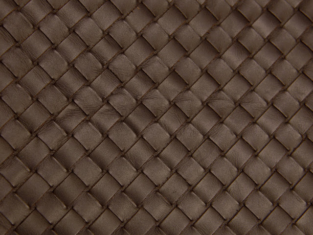 Brand New: Bottega Veneta Weave™