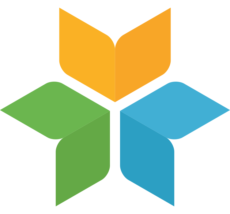 New Logo for Boundless done In-house