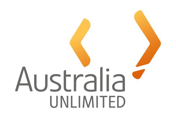 Brand Australia — Logo