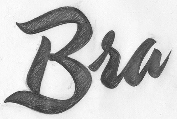 Brandiose