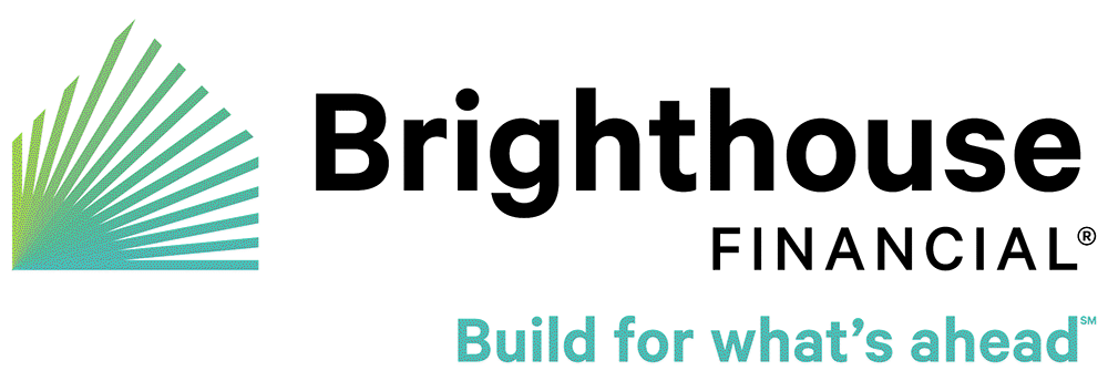 New Logo and Identity for Brighthouse Financial by Red Peak