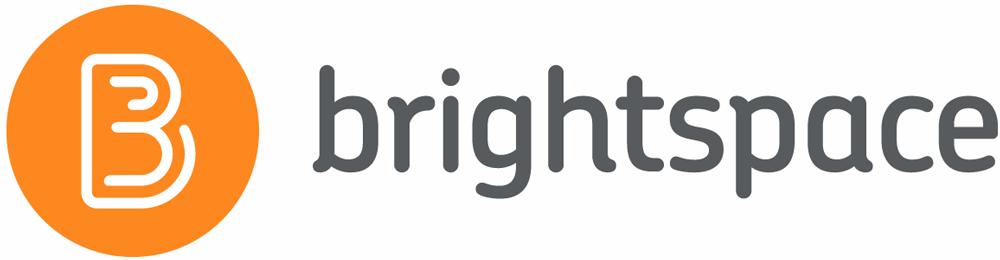 Afbeeldingsresultaat voor brightspace