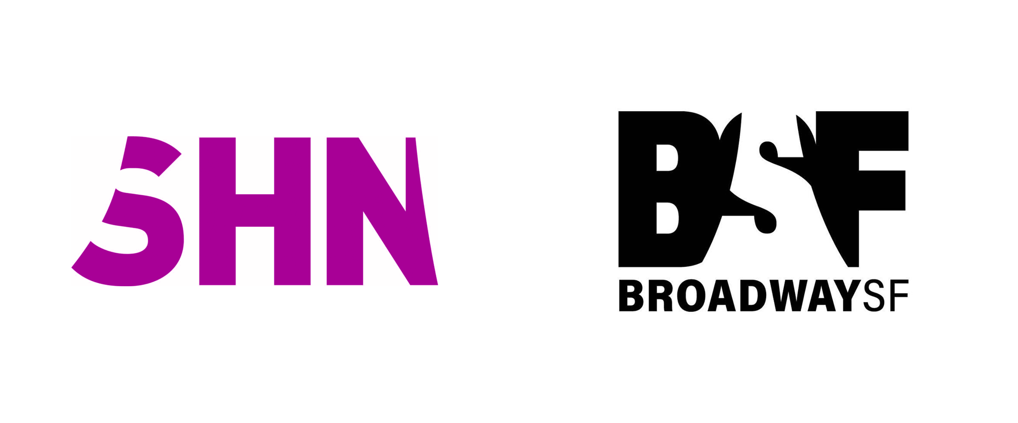 New Name and Logo for BroadwaySF
