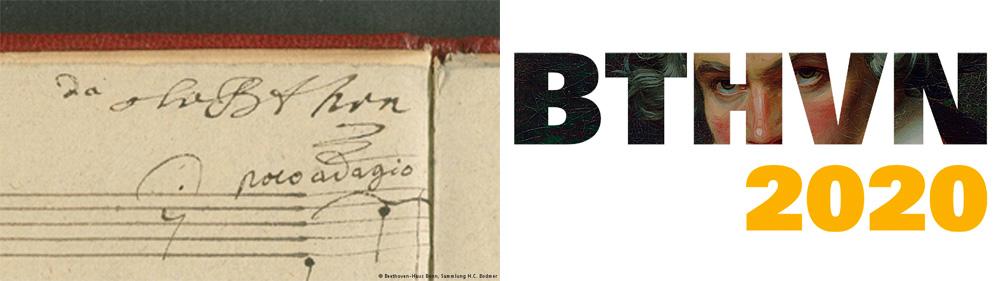 Bthvn's Vowels