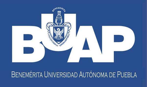 New Logo and Identity for BUAP