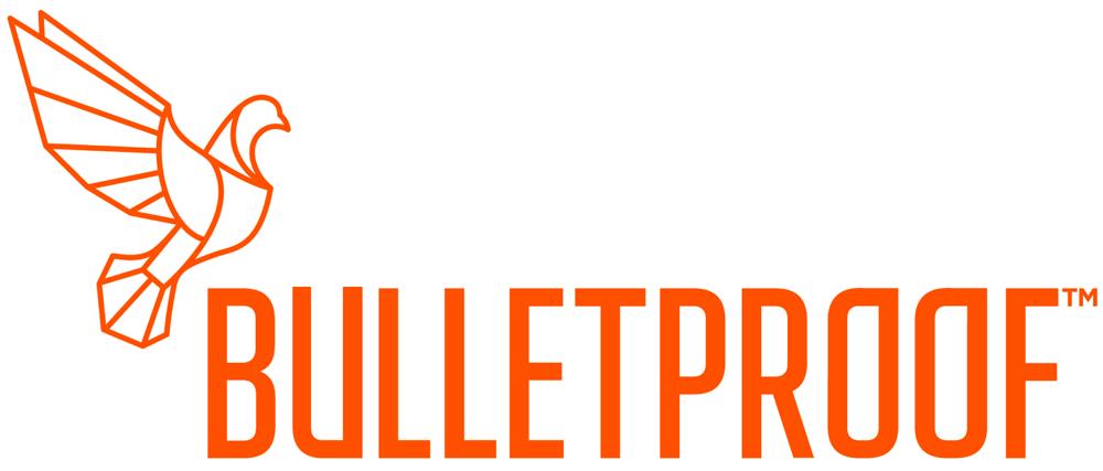 bulletproof - photo #15