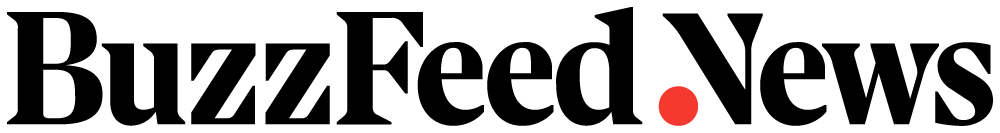 Image result for buzzfeed news logo