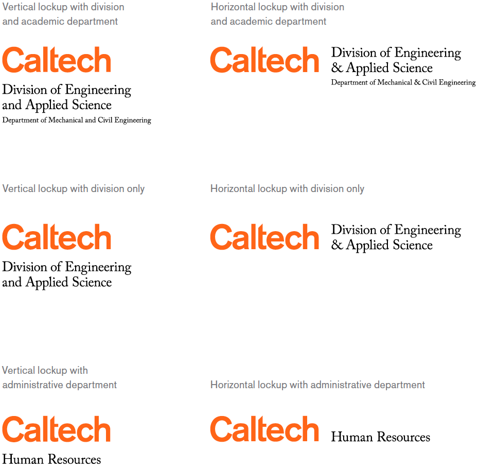 What is the essay prompt for Caltech (CIT) to apply to?