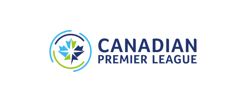New Logo for Canadian Premier League by J. Walter Thompson Canada