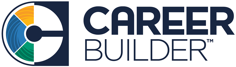 careear builder