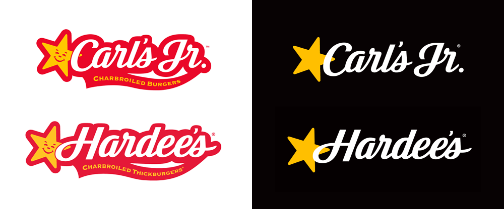 Recruitment for CKE Brands - Carls Jr. and Hardee's Domestic and International.