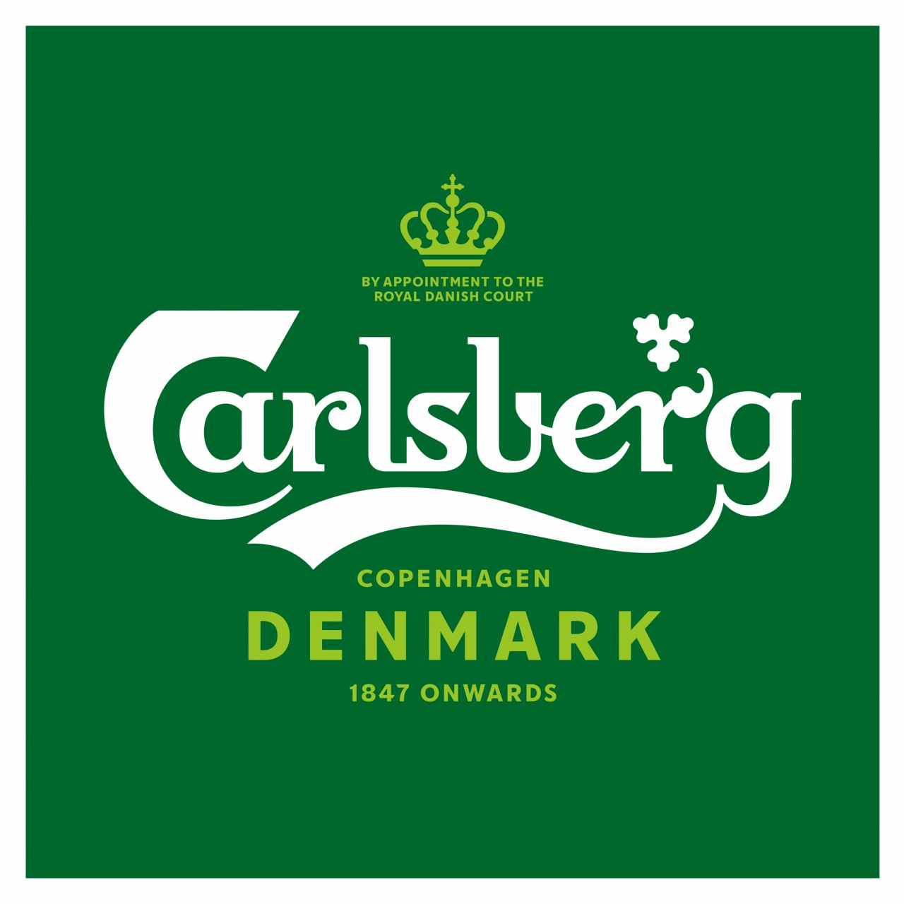 3f4a02e381a Brand New  New Logo and Packaging for Carlsberg by Taxi Studio
