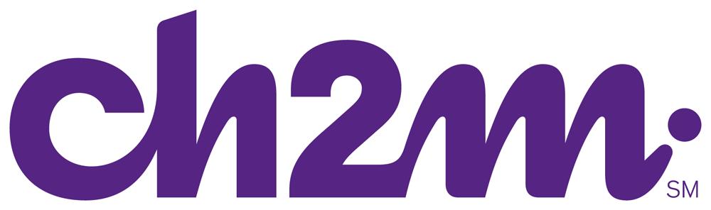 Houston, San Jose Select CH2M as Design-Build Partner