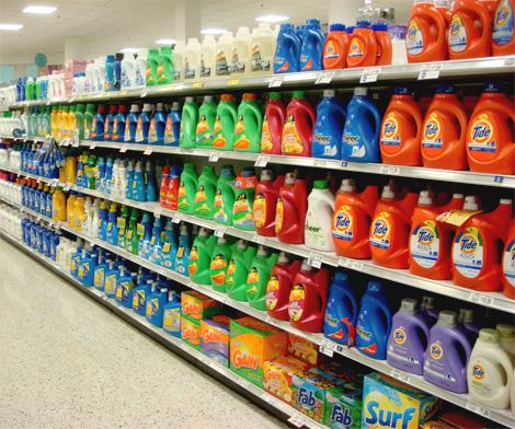 I Heart Coupon Deals Price Comparison Laundry Detergent