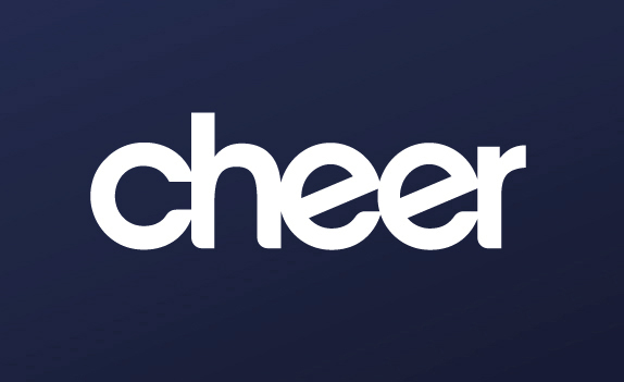 Cheer, Follow-Up