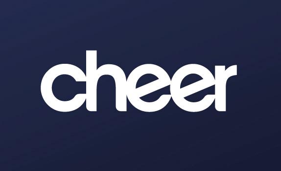 Brand New Follow Up Cheer