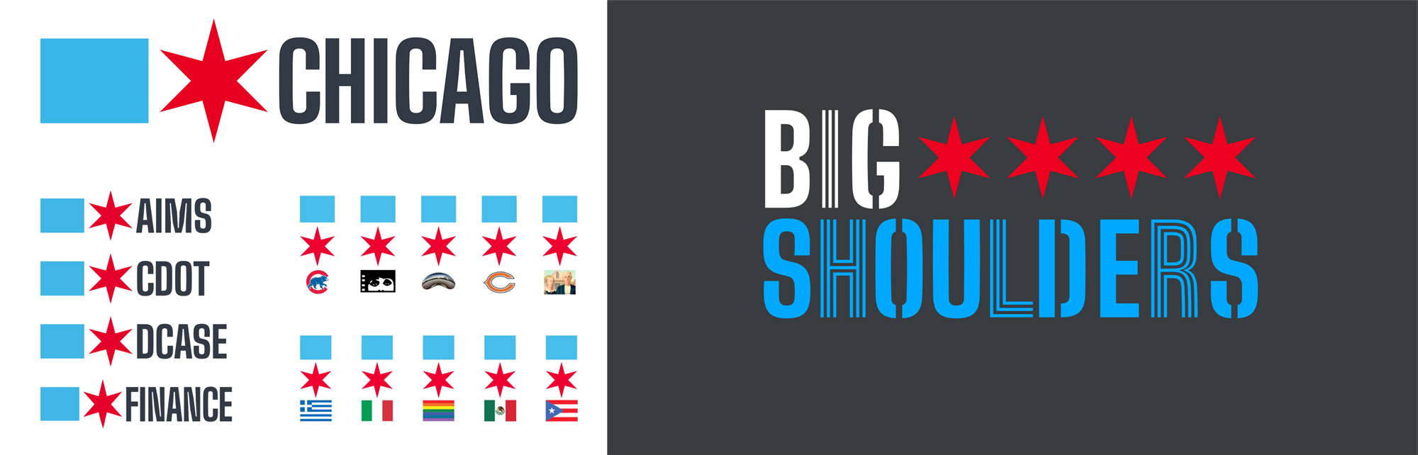 Chicago Design System
