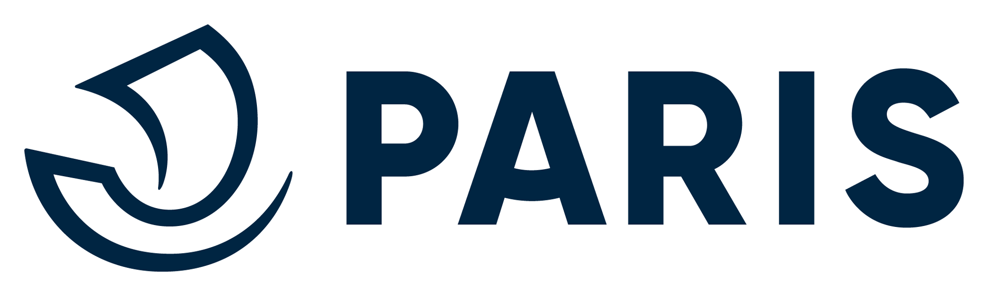 Image result for paris logo