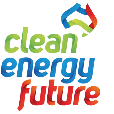 Clean Energy Future