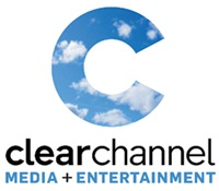 Clear Channel Media