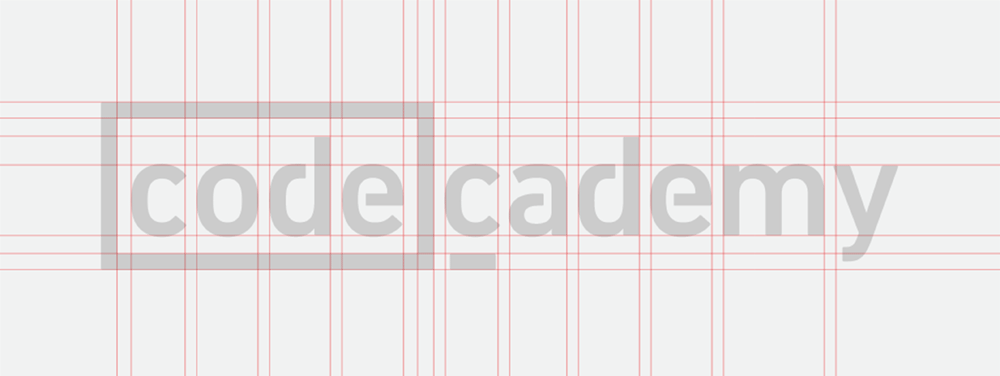 New Logo, Identity, and UI for Codecademy by Pentagram