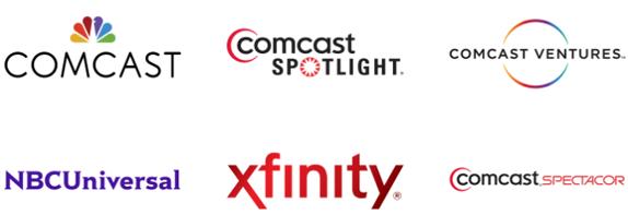 comcast_company_logos.png