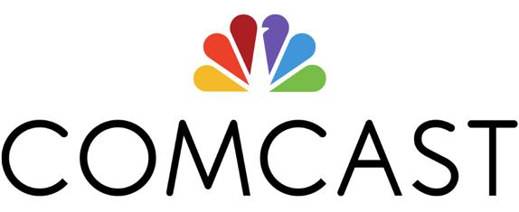 [Imagem: comcast_logo_detail.png]