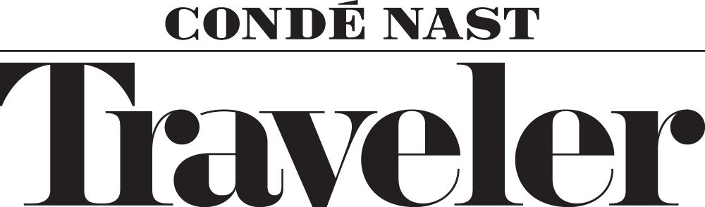 pbn-logo